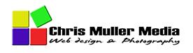 Chris Muller Media