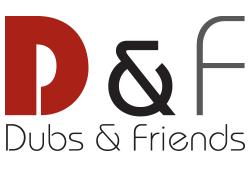 Dubs & Friends