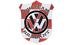 VW Team Brabant